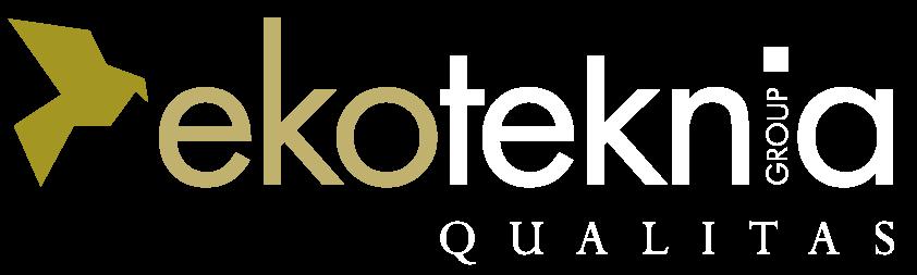 Ekoteknia Qualitas
