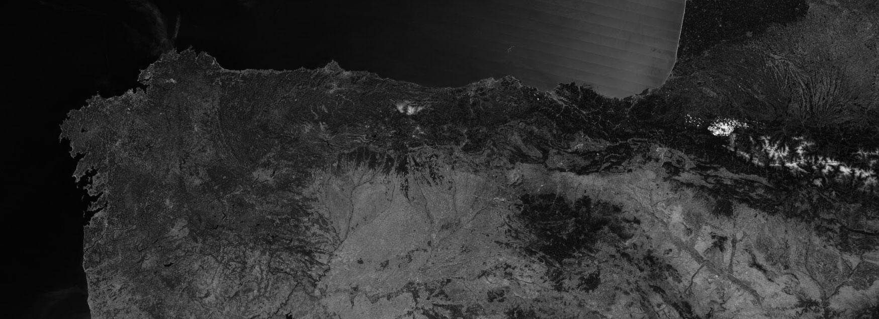 Mapa-Satelital-de-Espaa