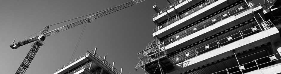 Control Externo de Calidad en Edificación